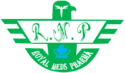 Royal Meds Pharmacy